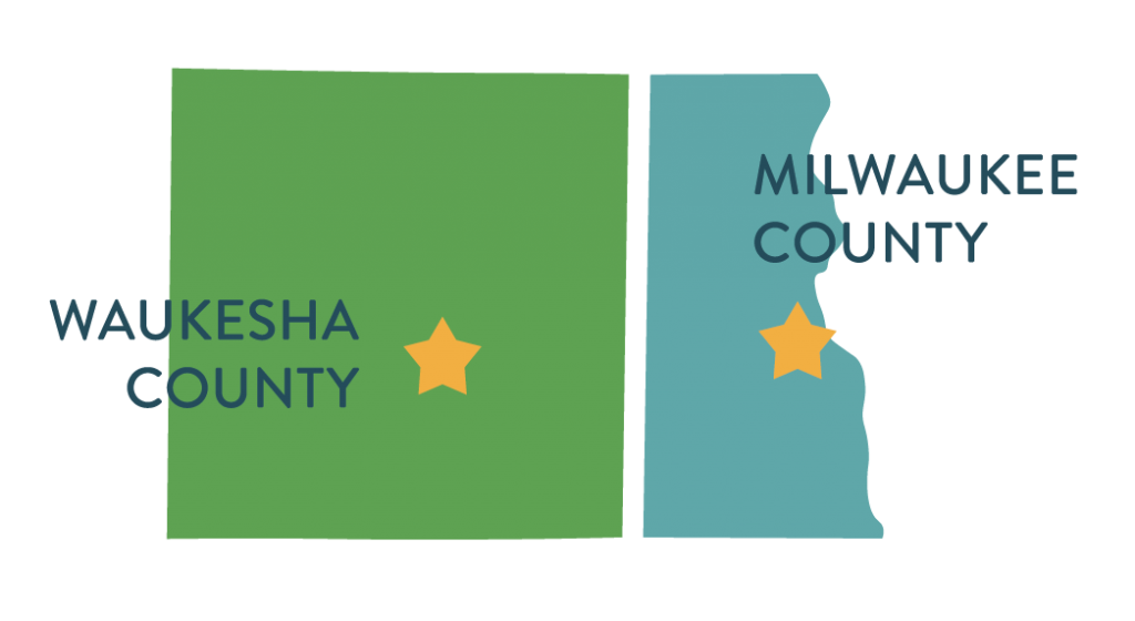 Eras Senior Network Assumes Operations of Milwaukee County's Neighborhood Outreach Program
