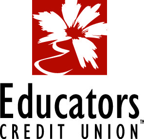 educatorscreditunionlogo