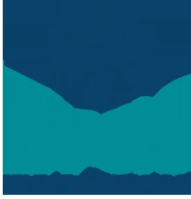 Interfaith Senior Programs Becomes Eras Senior Network