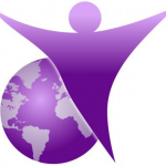 Purple Tube Project