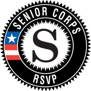 Retired and Senior Volunteer Program (RSVP) of Waukesha County is Incorporated in Wisconsin